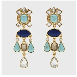 💎 Joanna Buchanan chandeliers!! NWT! BEAUTIFUL!!!